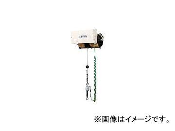 遠藤工業/ENDO エアバランサー EHB-85 ABC-5G-B付き EHB85ABC5GB