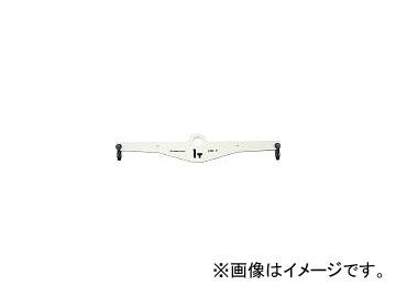 スーパーツール/SUPER TOOL 天秤 LSBN11(3812812) JAN:4967521307956