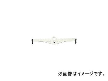 スーパーツール/SUPER TOOL 天秤 LSBN21(3812821) JAN:4967521307970