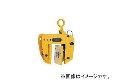 スーパーツール/SUPER TOOL 2×4パネル吊クランプ PTC200(3684130) JAN:4967521161053