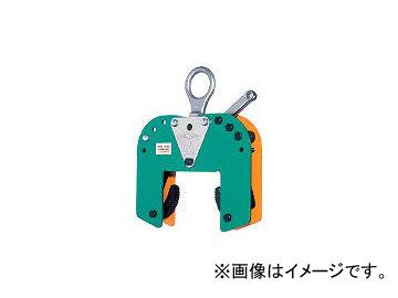 スーパーツール/SUPER TOOL 木質梁専用吊クランプ BLC200(3683524) JAN:4967521109321