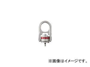 象印チェンブロック/ELEPHANT ホイストリング・1.05t HR10(3902013) JAN:4937510949122