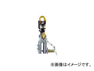 象印チェンブロック/ELEPHANT コラムロックSF型5Ton SF05000(3902030) JAN:4937510907511