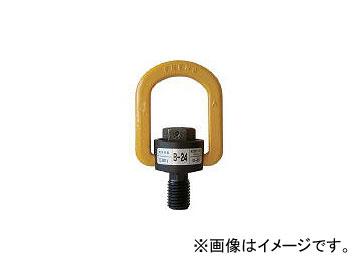 マーテック/MARTEC フレノリンクボルト B24(4011899) JAN:4545880130097