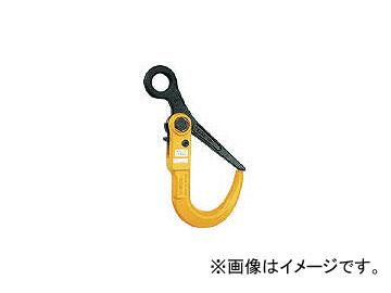 スーパーツール/SUPER TOOL スーパーロックフック SLH1N(1760726) JAN:4967521206051