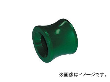 関西工業/KANSAI ローラー20t用 ROLLER20(3050904) JAN:4582266740204
