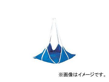 丸善織物/MARUZEN トラッシュシート TS18A(3249301) JAN:4965437170022