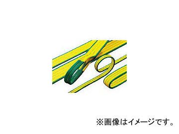 明大/MEIJI ロックスリング 「シグマ」 A-1 75mm×5.0m A175X5.0(3633306) JAN:4571324200965