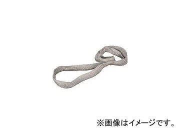 田村総業/TAMURA 耐酸水切りスリング HMN-W010/N-1.0×2.0 MPWN1000200(3903109) JAN:4516525240105