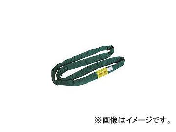 明大/MEIJI ロックスリング 「ソフターTN」 10T×6.0m TN10TX6.0