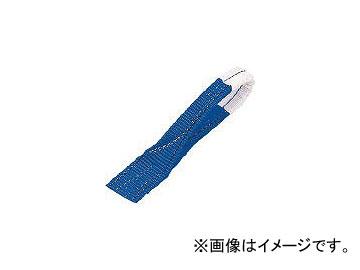 オーエッチ工業/OH ラッシングベルト シボリ縫製 LSR300L1040L(3705811) JAN:4963360600821