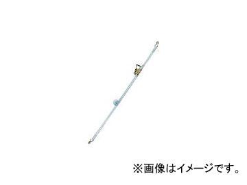 田村総業/TAMURA ラッシング TR30-E1.0×5.0E TR030E010050(3903869) JAN:4516525330011