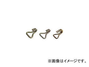 田村総業/TAMURA ラッシング TR20-W60.5×4.5W6 TR020W6005045(3903851) JAN:4516525350040