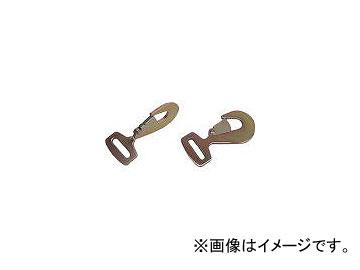田村総業/TAMURA ラッシング TR30-S2-1.0×5.0-S2 TR030S2010050(3903907) JAN:4516525330059