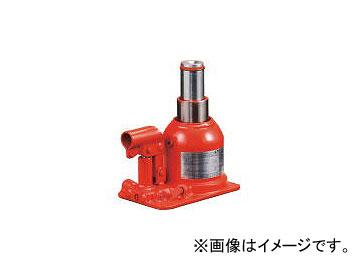 マサダ製作所/MASADA フォークリフト用油圧ジャッキ HFD10F3(4191455) JAN:4944015214808