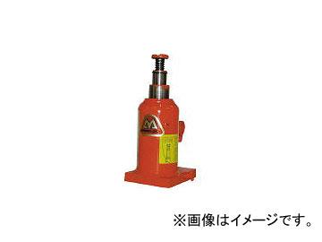 マサダ製作所/MASADA 2段式オイルジャッキ 4TON HPD41(3055612) JAN:4944015114696