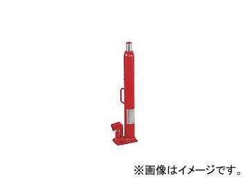 マサダ製作所/MASADA ロング式油圧ジャッキ 2TON MHL22(3964931) JAN:4944015113590