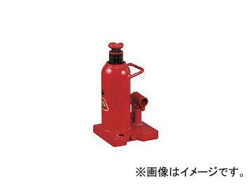 マサダ製作所/MASADA ポート穴付油圧ジャッキ MH20PP(4125231) JAN:4944015113194