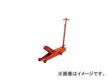 マサダ製作所/MASADA サービスジャッキ 3TON SJ30H