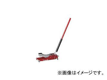 マサダ製作所/MASADA アルミジャッキ 1.5TON SJ15AL(3964949) JAN:4944015199259