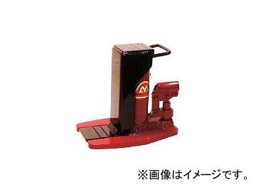 マサダ製作所/MASADA 爪付油圧ジャッキ MHC5TL(4125282) JAN:4944015118434