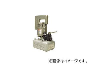理研商会/RIKEN 可搬式小型ポンプ SMP3012SW(3445933)