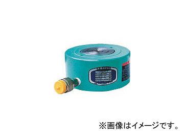 大阪ジャッキ製作所/OSAKA-JACK ジャッキ フラットジャッキ EF10S1.1