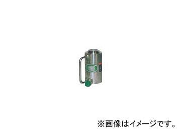大阪ジャッキ製作所/OSAKA-JACK 水圧ジャッキ SA22S5