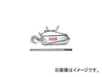 本宏製作所/HONKO スーパーチルS-15ワイヤー付 3401080(3210791) JAN:4976840107758