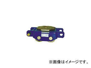 マサダ製作所/MASADA マサダローラー MSW5S(4314719) JAN:4944015152100
