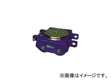 【お気にいる】 MUW5S(4314778) ダブル・ウレタン マサダ製作所/MASADA JAN:4944015152056:オートパーツエージェンシー2号店 5TON-DIY・工具