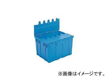 三甲/SANKO サンクレット #120 ブルー SKS120BL(3562751) JAN:4983049412057