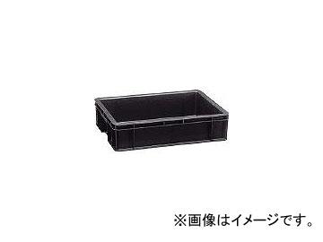 三甲/SANKO 天昇 テンバコ ED32(4235061) JAN:4983049483217