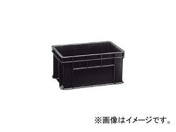 三甲/SANKO 天昇 テンバコ ED54(4235096) JAN:4983049485419