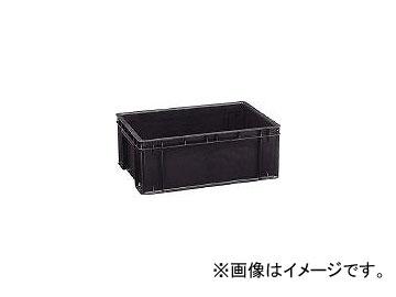 三甲/SANKO 天昇 テンバコ ED60(4235118) JAN:4983049486003