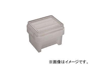 三甲/SANKO 半導体ウエハ搬送容器Σ100 SKWAFSIG100(4110919) JAN:4983049680067