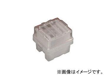 三甲/SANKO 半導体ウエハ搬送容器Σ150 SKWAFSIG150(4110935) JAN:4983049681507
