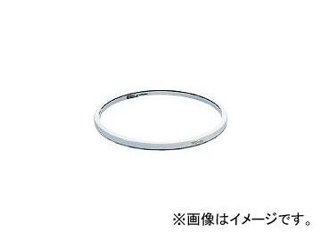 大阪タイユー/OSAKA-TAIYU 回転台マワール ヘビータイプ ホワイト 3400kg 直径1600mm PTH160