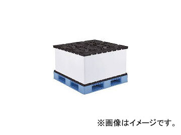 三甲/SANKO スマートパックL1111-1050H-3 SKSML11111050H3BLBK