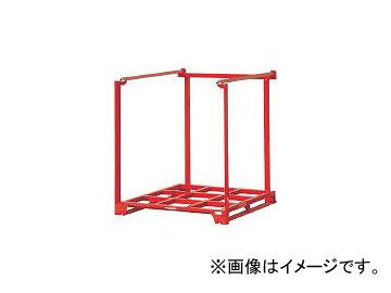 エレクター/ERECTA ネステナー 5NT1317