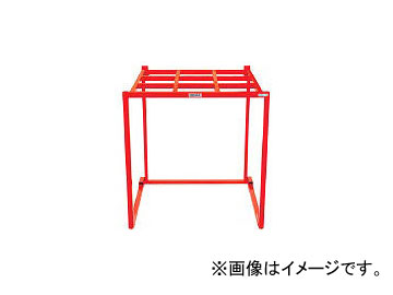 岡田工業/OKADA ネスラックP NRP327