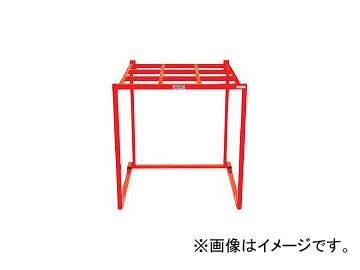 岡田工業/OKADA ネスラックP NRP357