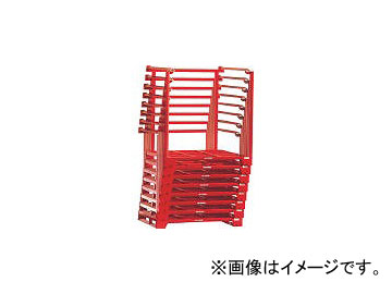 エレクター/ERECTA 逆ネステナー GNTR1512