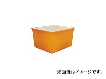 スイコー/SUIKO K型大型容器420L K420