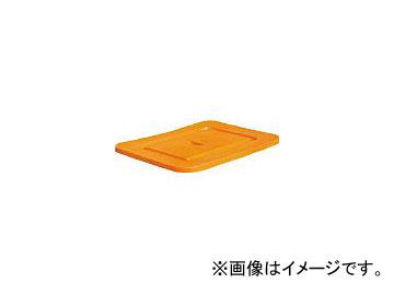 スイコー/SUIKO K型容器用蓋420L用 K420F