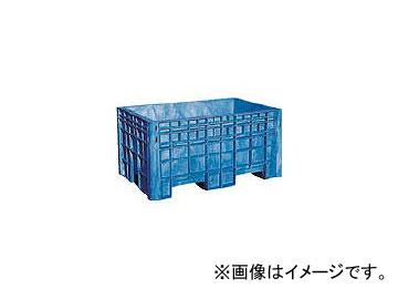 ダイライト/DAILITE 深型角槽 R型500L R500
