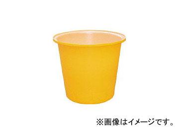 スイコー/SUIKO M型丸型容器100L M100