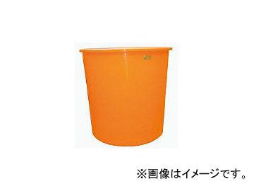 スイコー/SUIKO M型丸型容器1000L M1000