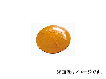送料無料 スイコー SUIKO M1000F M型専用容器蓋1000L用 数量は多 待望