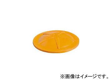 スイコー/SUIKO M型専用容器蓋500L用 M500F